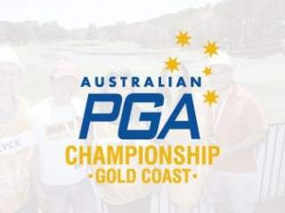PGA Championship | case study