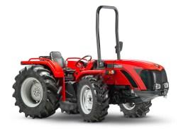 Трактор Antonio Carraro TС 5800 F