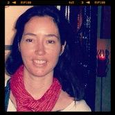 Betania Lozano (Argentina, vive en Madrid)