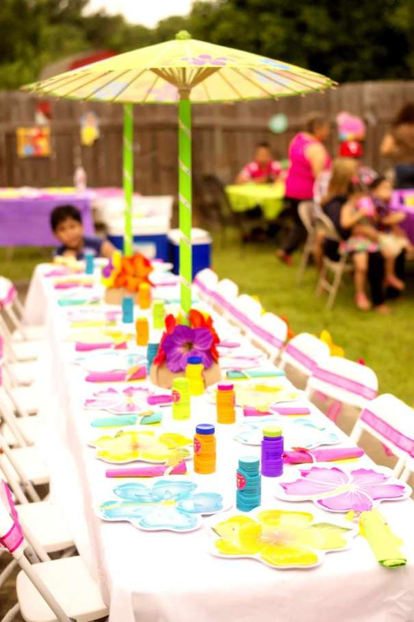 30 Top Birthday Party Trends For 2021