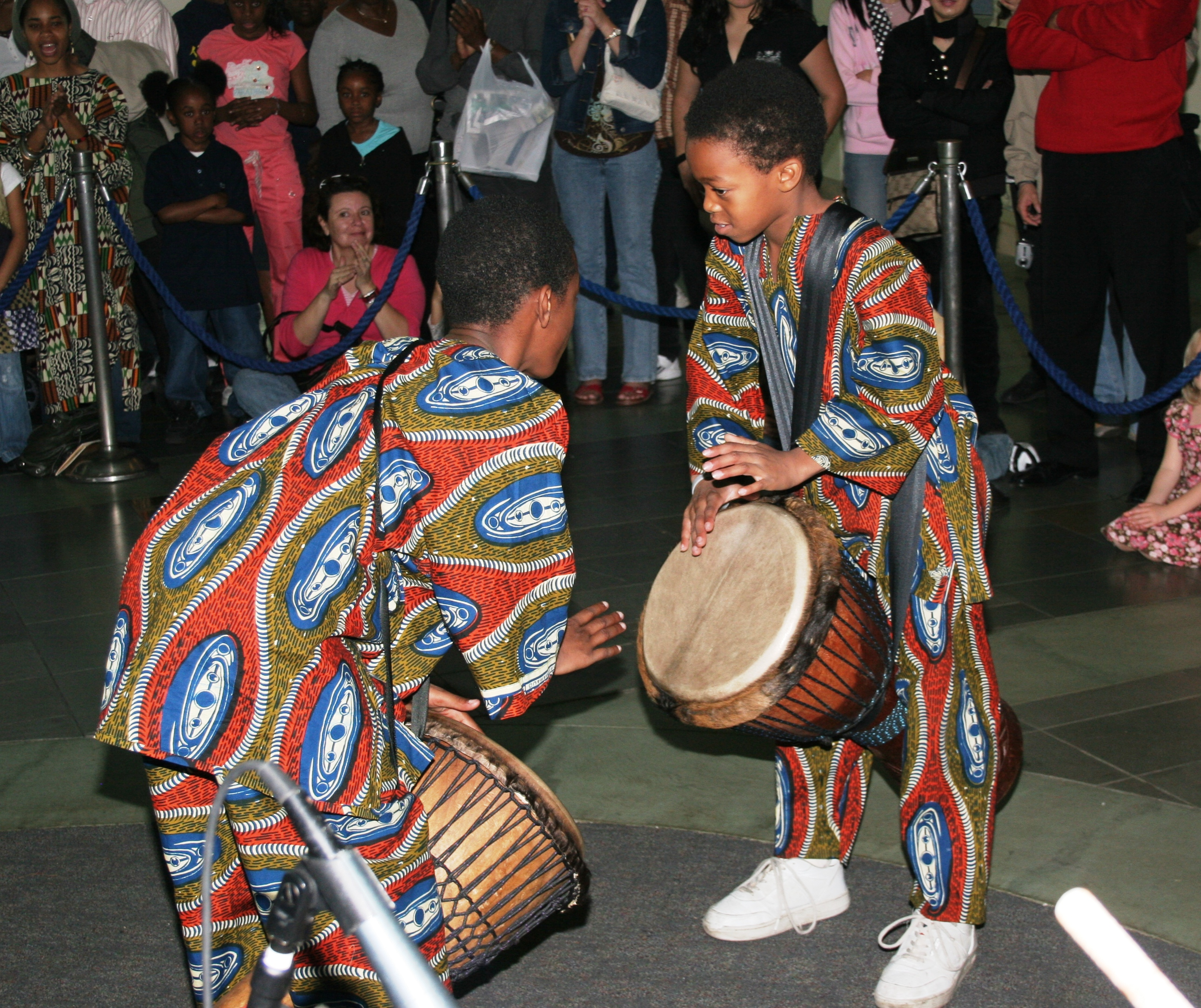 Ways To Celebrate Black History Month In Los Angeles