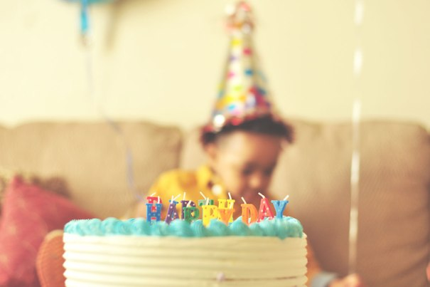 Turning 1 Having Fun 13 Secrets To A Successful First Birthday Party