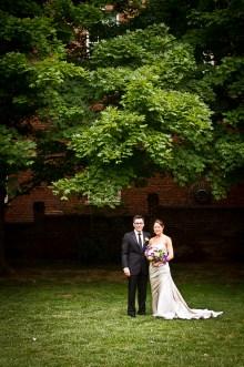 (c) Red Turtle Photography | Washington DC Wedding Photography