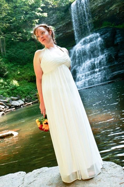 bridal (14 of 31)