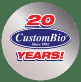 CustomBio20.png