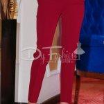 Pantaloni Bordo Sensation