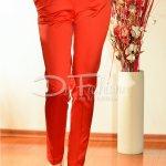 Pantaloni Marina Caramiziu De Zi