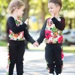 Trening Copii Miraje 108 Lei