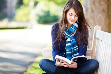 libris-black-friday