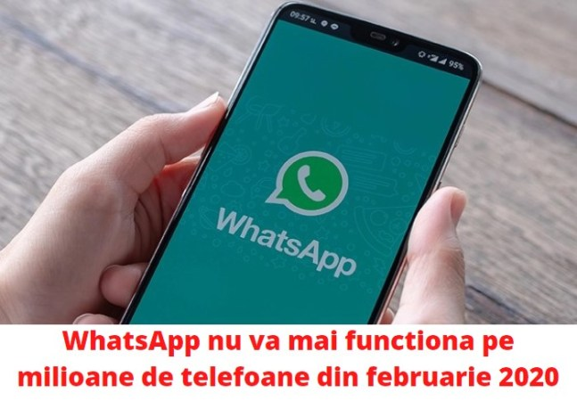 WhatsApp2020