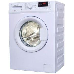 Masina de spalat rufe Slim Arctic APL71022BDWO, 7 kg, 1000 RPM, Clasa A+++, Display, Alb pret ieftin