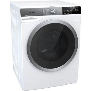 Masina de spalat rufe frontala GORENJE WS947LN, 9kg, 1400rpm, A+++, alb pret ieftin