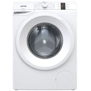 Masina de spalat GORENJE WP72S3, Clasa A+++, Capacitate 7kg, 1200rpm, Alb pret ieftin