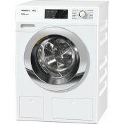 Masina de spalat rufe Miele WCI 670 WPS,9 Kg, 1600 rpm, Touch control, Wifi connect, Clasa A+++, Alb ieftina