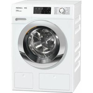 Masina de spalat rufe Miele WCI 670 WPS,9 Kg, 1600 rpm, Touch control, Wifi connect, Clasa A+++, Alb pret ieftin