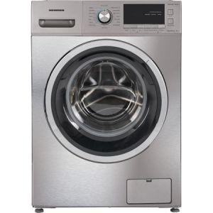 Masina de spalat rufe Heinner HWM-M0714XA+++, 7 Kg, 1400 RPM, Clasa A+++, Display Digital, 60 cm, Inox pret ieftin