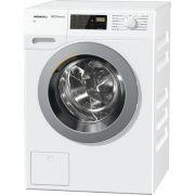 Masina de spalat rufe Miele WDB030 WCS, 7 Kg, 1400 rpm, Clasa A+++, Alb ieftina