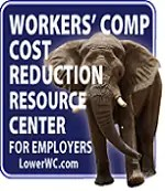 Workmans comp claims
