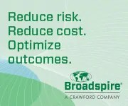 Choose Broadspire