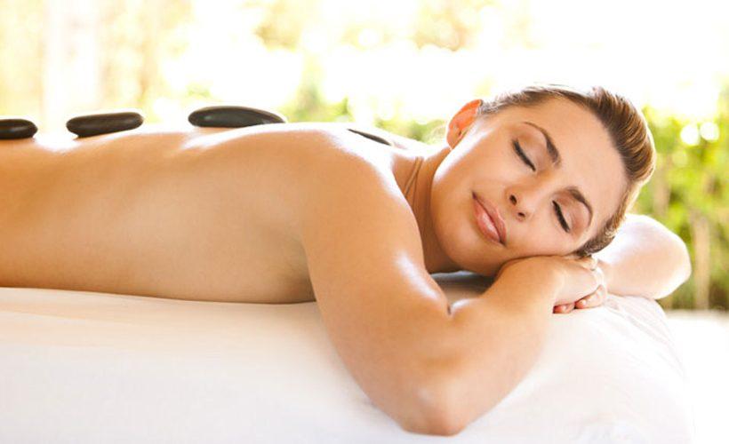 Image result for naked pampering