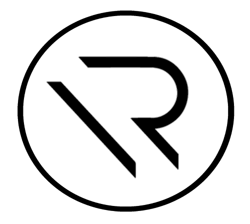 Redux Movement – Mobility Training