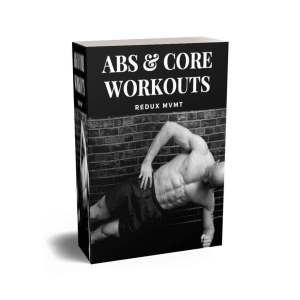 Abs+Core Workouts