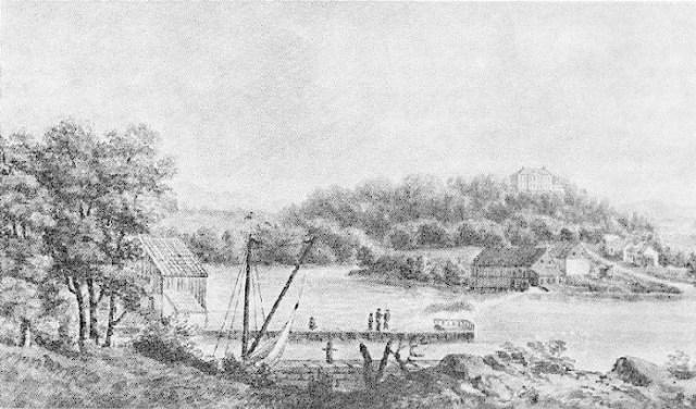 strom1830