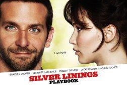 SilverLiningsPlaybook_600