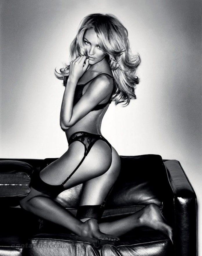 candice-swanepoel-victorias-secret-gq-uk-photoshoot-extended-01
