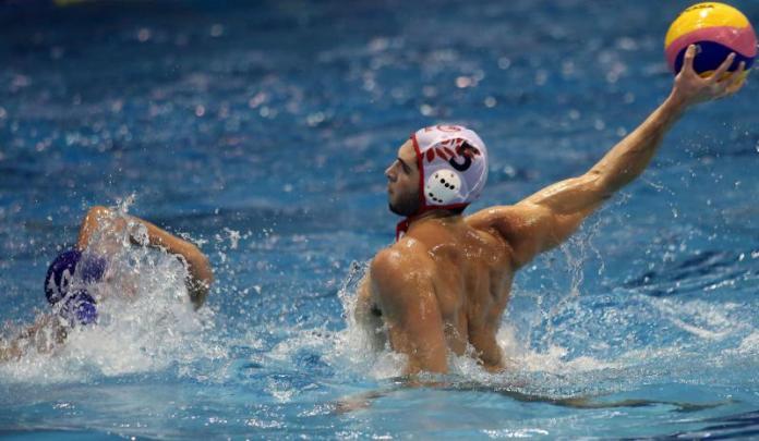 polo-olympiakos