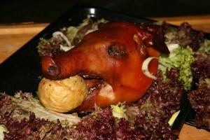 pig, food, roast-558540.jpg
