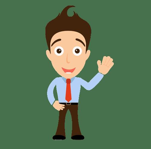 Beneficios de tener un perfil adecuado en las redes sociales