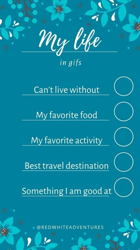 -my-life-in-gif-template-for-instagram