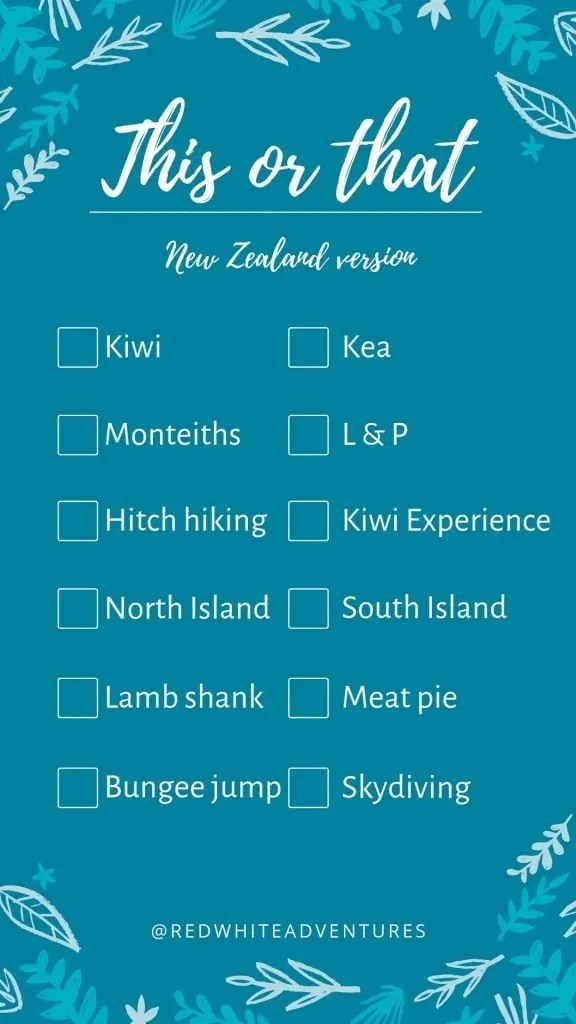 this-or-that-new-zealand-template-for-instagram