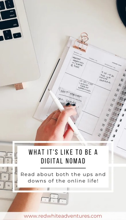 be-digital-nomad-red-white-adventures