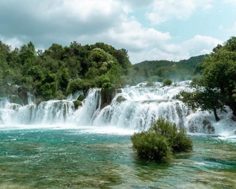 krka-national-park-croatia1