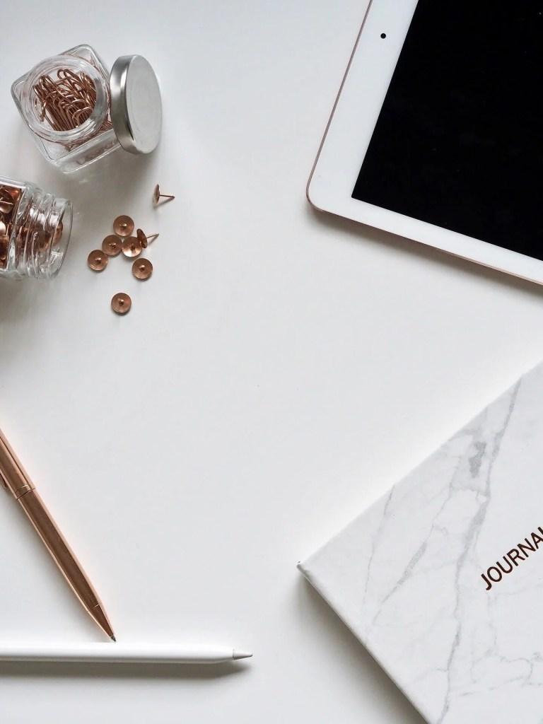6-months-blogging