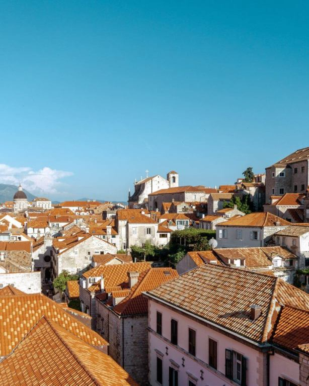 Amazing tours in Dubrovnik Old Town.
