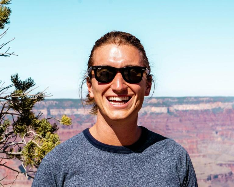 Go to Grand Canyon from Flagstaff and enjoy the most beautiful views!