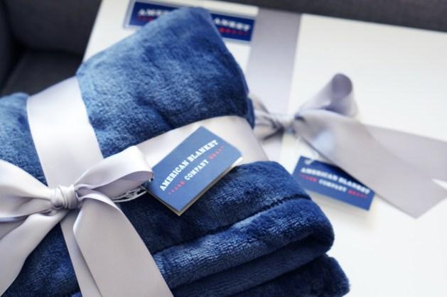 the-american-blanket-company-11