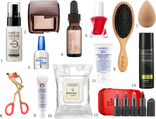 beauty-stocking-stuffers-for-her