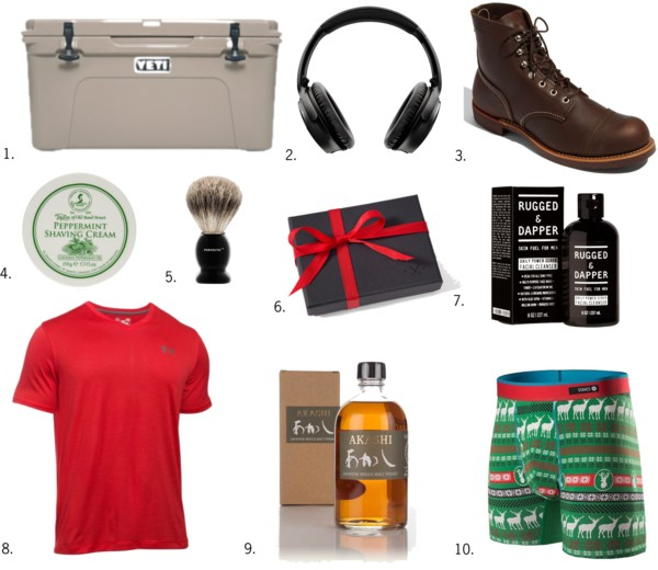 christmas-gifts-for-him-1