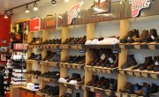 Red Wing Collections