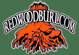 Redwood Burl Inc.