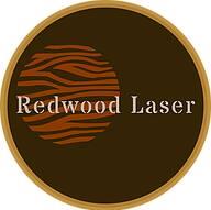 Redwood Laser