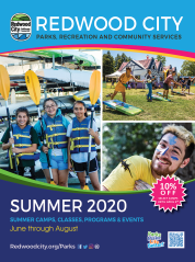 RWC_Summer2020_frontcover-web
