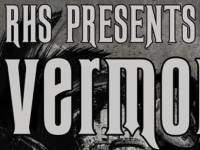 Nevermore- RHS's Fall Play