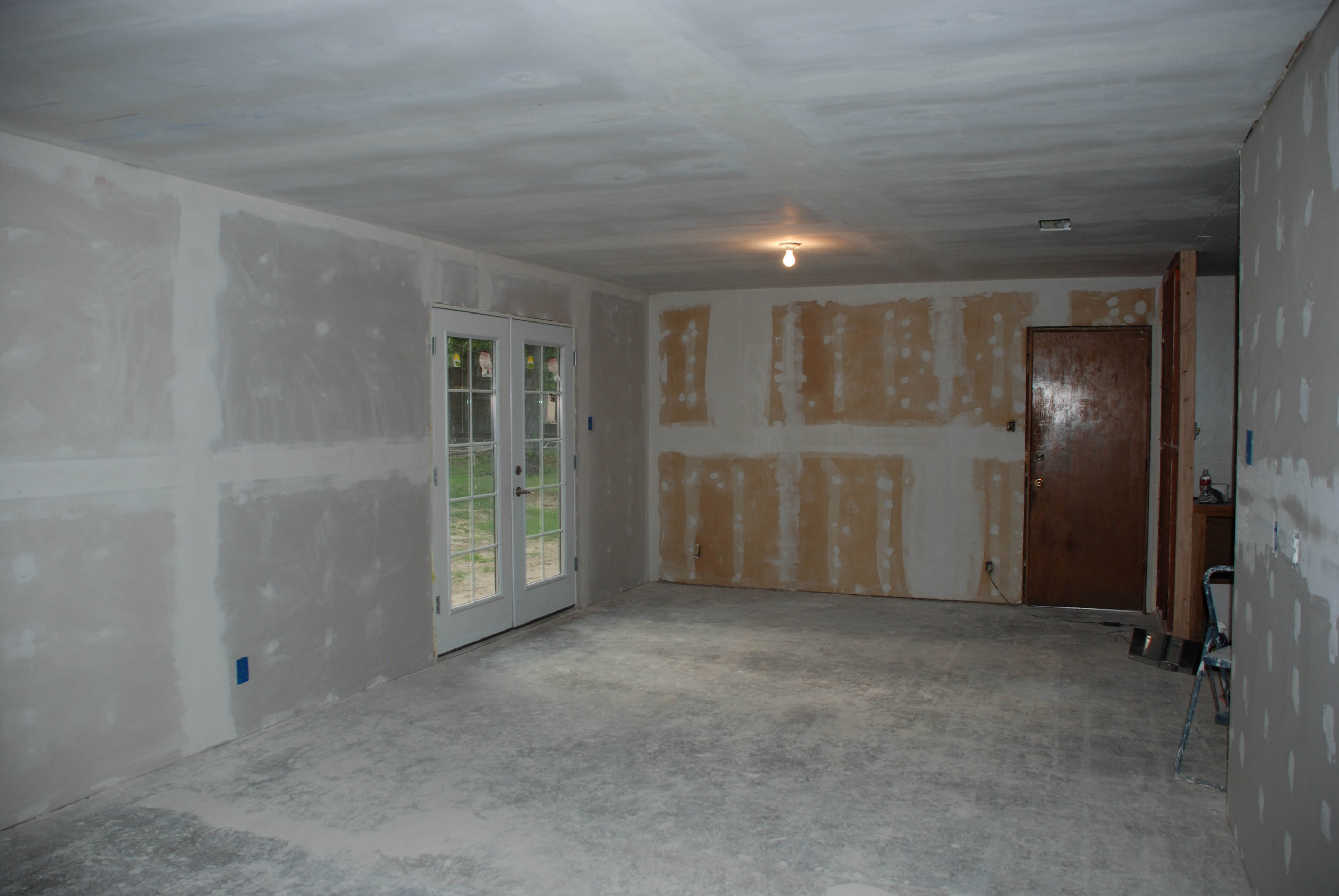 Redwood Renovation Join Us On Our Journey As We Renovate