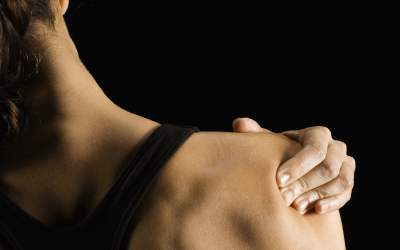A Natural Alternative for Pain Management