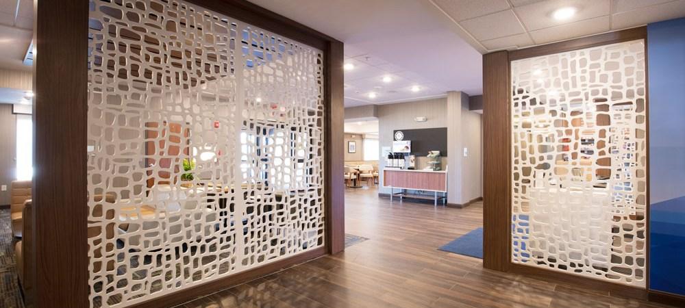 NJ-Hotel_Interior-Design_Hallway.jpg?resize=1000%2C450